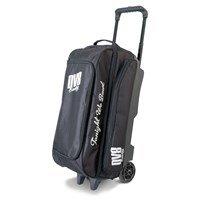 DV8 Freestyle Single Tote Bowling Bag
