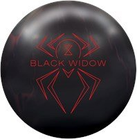 Hammer Black Widow 2.0 Bowling Balls